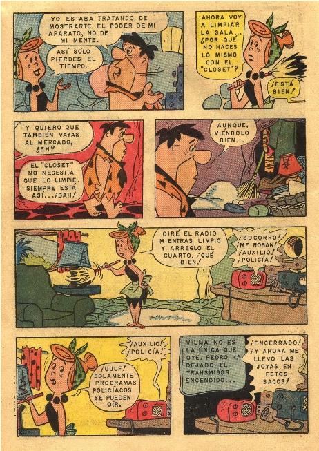 Página2