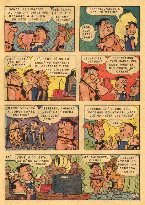 Página6
