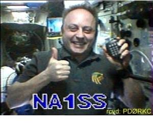 SSTV_ISS
