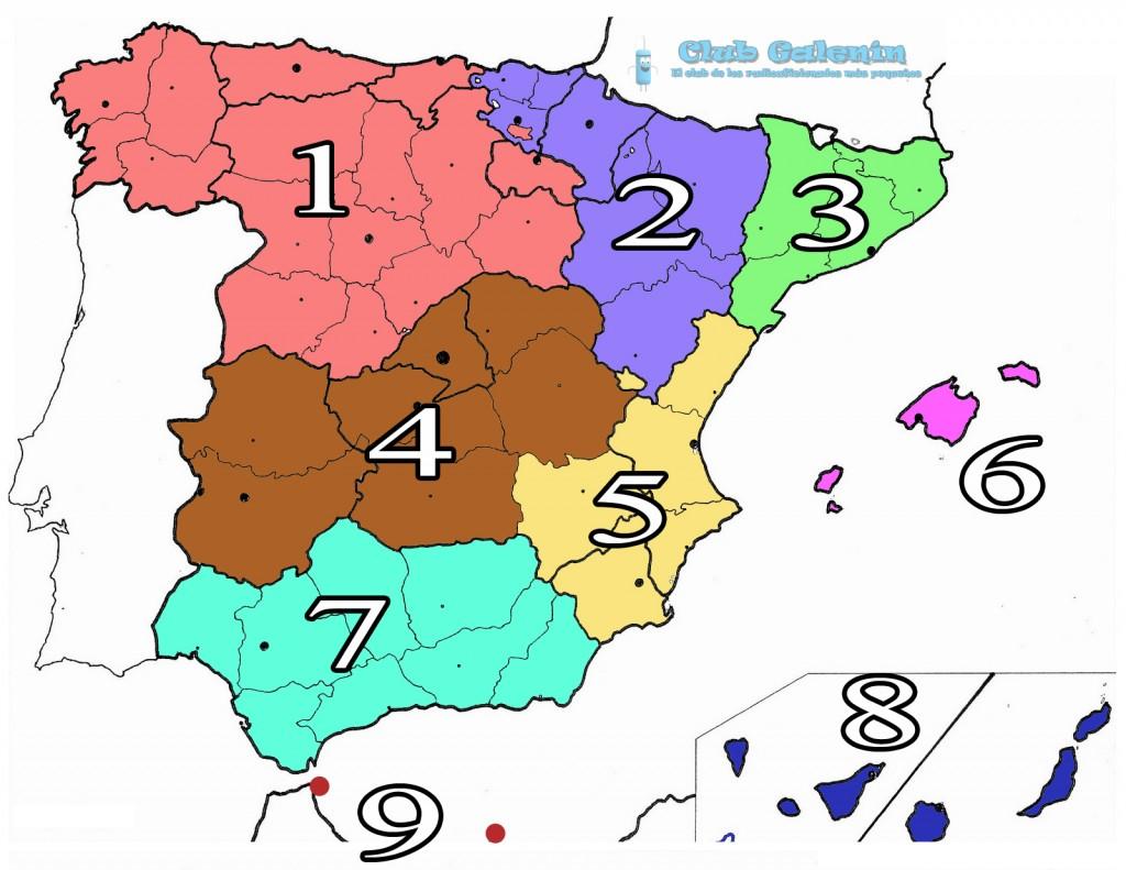 mapadistritos
